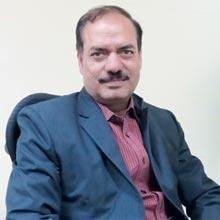 Ravi Tennety,CEO