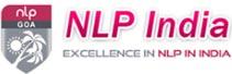 NLP India