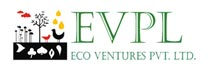 Eco Ventures