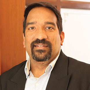 Sai Kumar Jayanty,Co-Founder & CEO