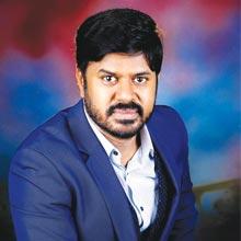Battala Munusamy Balakrishna,Founder