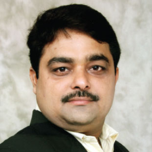 Uday Hegde,Director