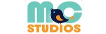 Morningchirp Studios
