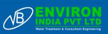 VB Environ India