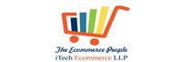 ITech Ecommerce