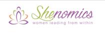 Shenomics