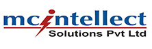 McIntellect Solutions