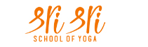 Sri Sri School Of Yoga