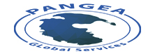 Pangea Global