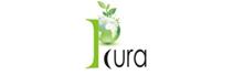 Pcura Consulting