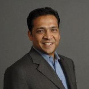 Shridhar Mittal,CEO