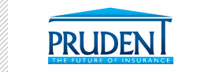 Prudent Insurance Brokers