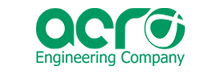 Acro Engineering Company