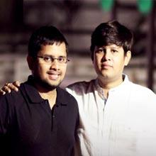 Aditya Bhoot,Director
