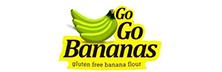 Go Go Bananas