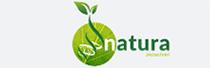 Natura Biotechnol