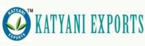 Katyani Exports