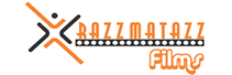Razzmatazz Films Private Limited