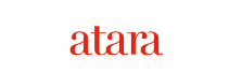 The Atara