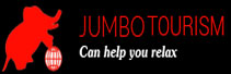 Jumbo Tourism