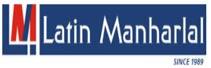 Latin Manharlal Securities