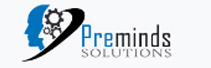 Preminds Solutions