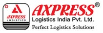 Axpress Logistics India
