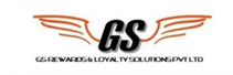 GS Rewards & Loyalty Solutions
