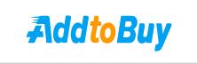 Addtobuy.com