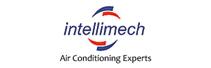 Intellimech Systems