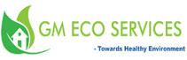 Gm Eco Services