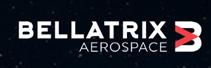 Bellatrix Aerospace