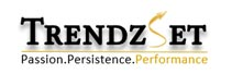 TrendzSet Soft Solutions