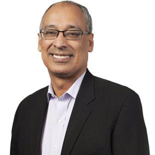Vikram Verma,CEO