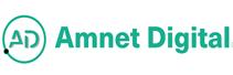 Amnet Digital
