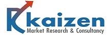 Kaizen Market Research