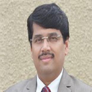 Moksh Juneja,CEO