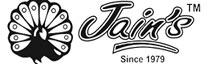 Jain Super Store