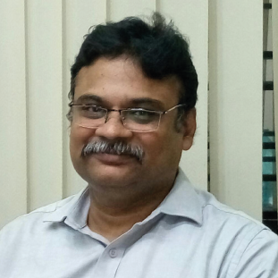 Ram Tavva, Director