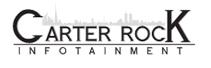 Carter Rock Infotainment