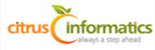 Citrus Informatics