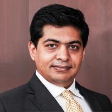 Dr. S K Sundararaman,Managing Director