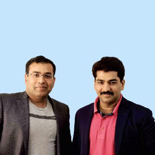 Intekhab Alam Munshi & Directors,Shehzad Alam & Directors