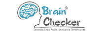 Brain Checker