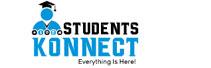 Students Konnect