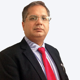 Gagan Kumar, Proprietor