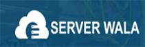ServerWala Datacenters
