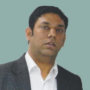 Anurag Magoo, ,Director