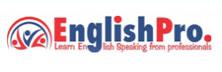 English Pro
