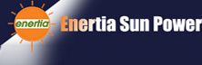 Enertia Sun Power